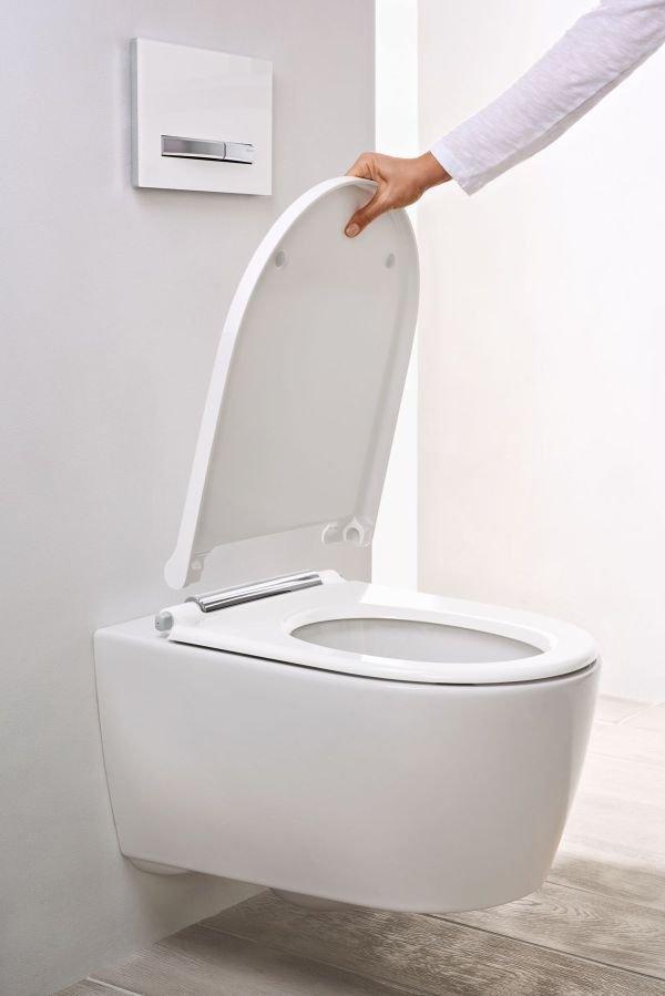 geberit bathroom fot6