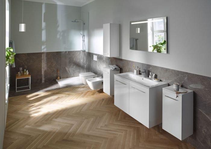 geberit bathroom fot9