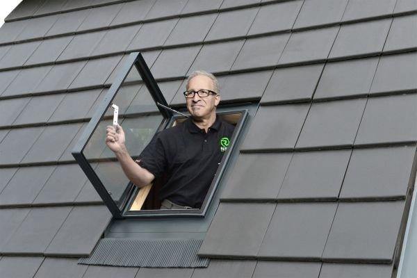 okpol okna dachowe2
