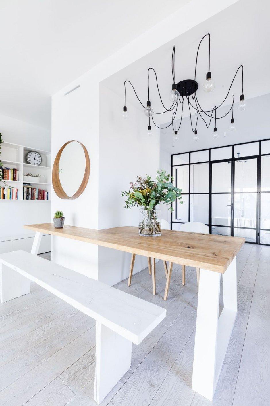 apartament hustawka pion studio5
