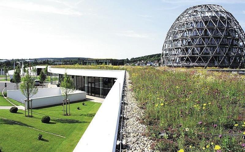 ekologiczne dachy zielone fot2