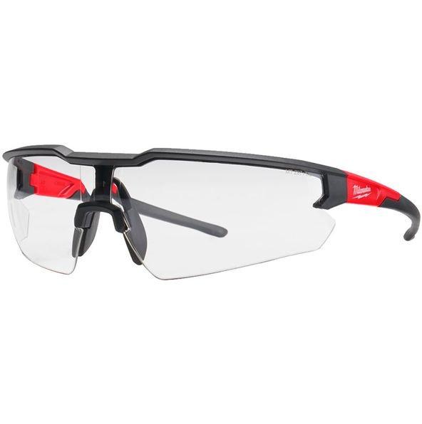 merxu okulary2