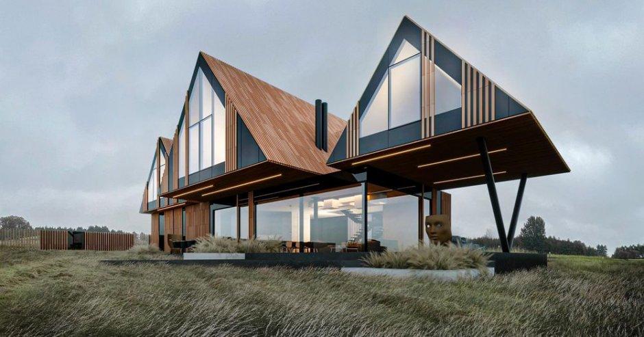 re brrrda house reform architekt