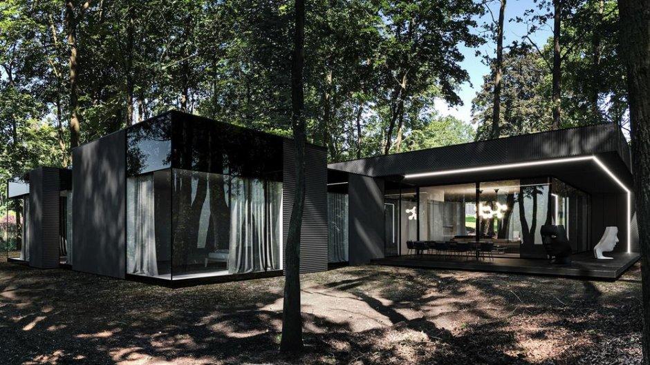 re dark house reform architekt