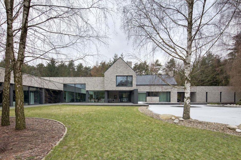 re horizontal house reform architekt