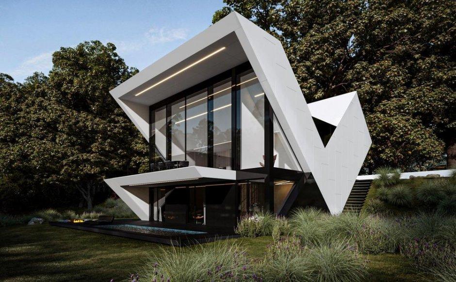re vmax house reform architekt