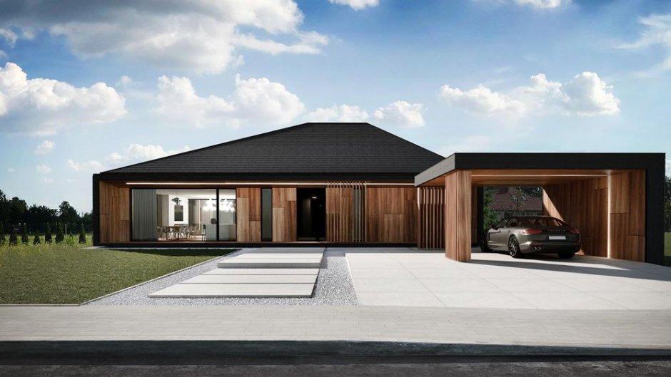 volcano house reform architekt