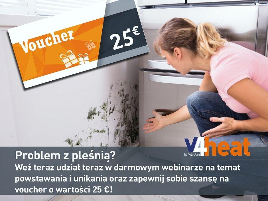 V4 Seminarium Online!