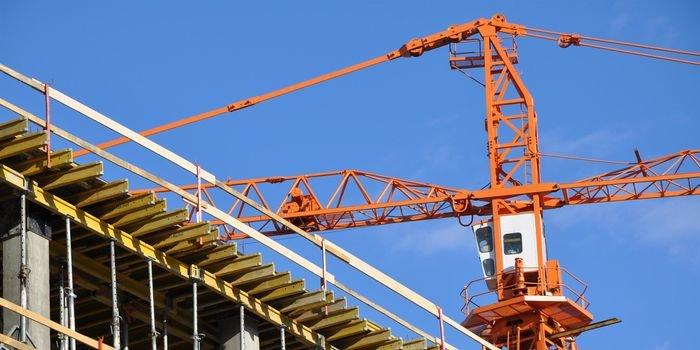 fot. www.freeimages.com
