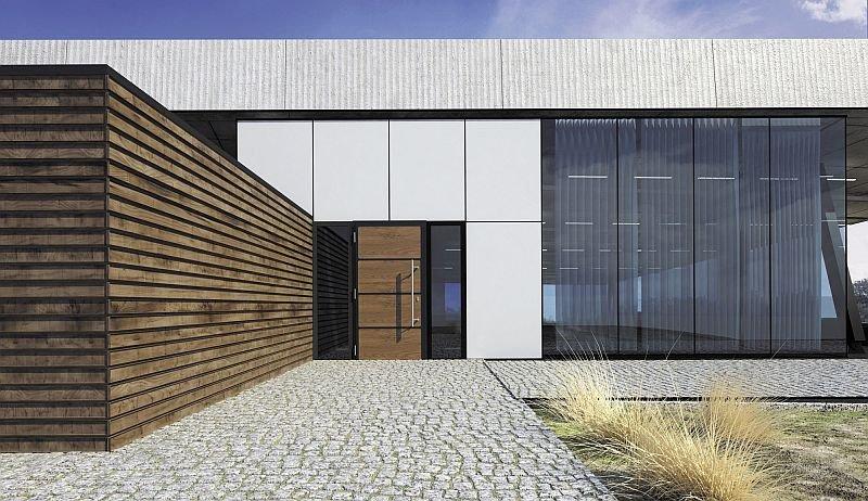 fot1 montaz okien i drzwi