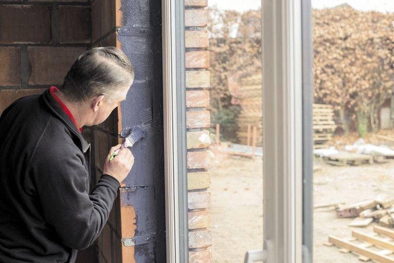 fot2 montaz okien i drzwi