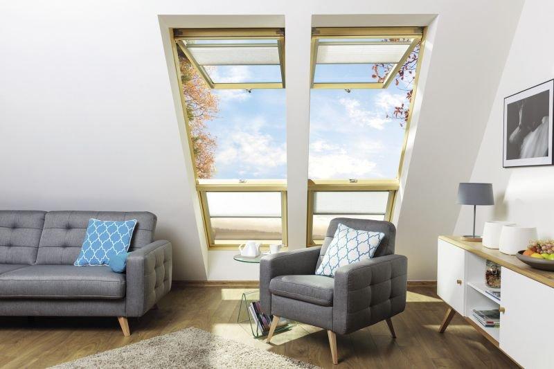 fot3 montaz okien i drzwi