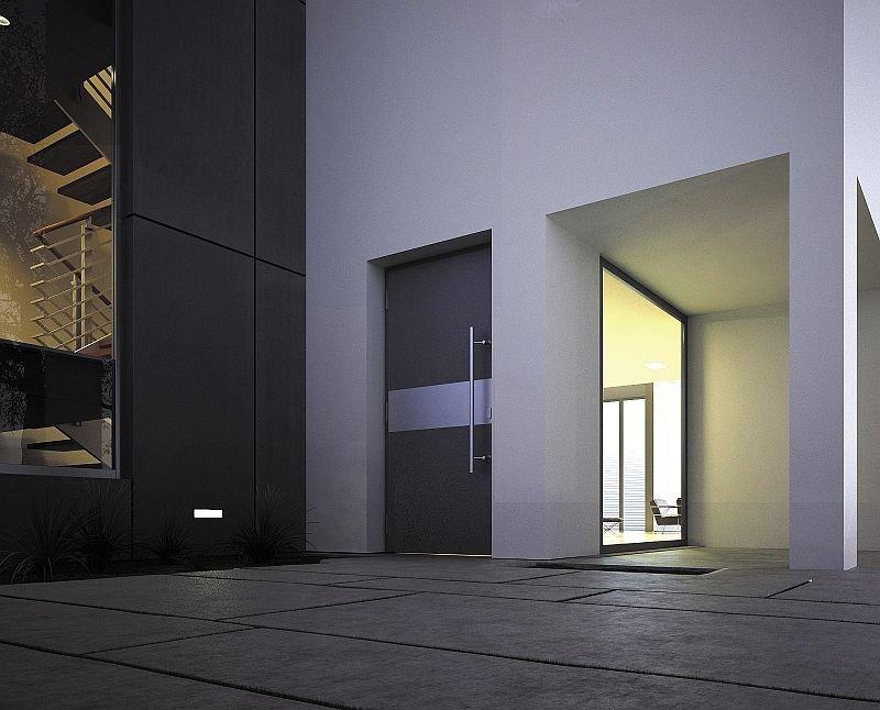 fot4 montaz okien i drzwi