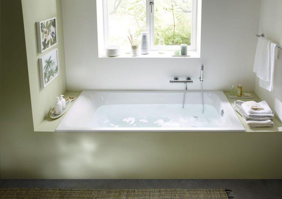 renova bathroom tawa tub original