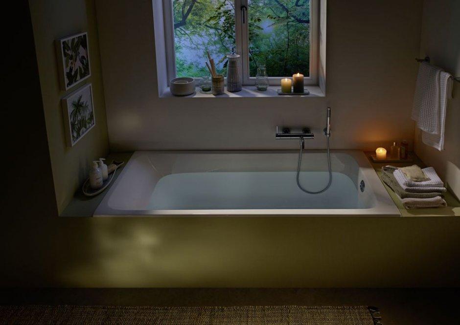 renova bathroom tawa tub original1