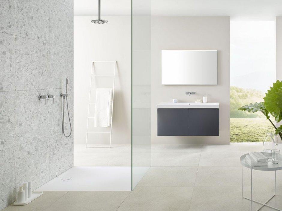 shower area bh 1 olona original