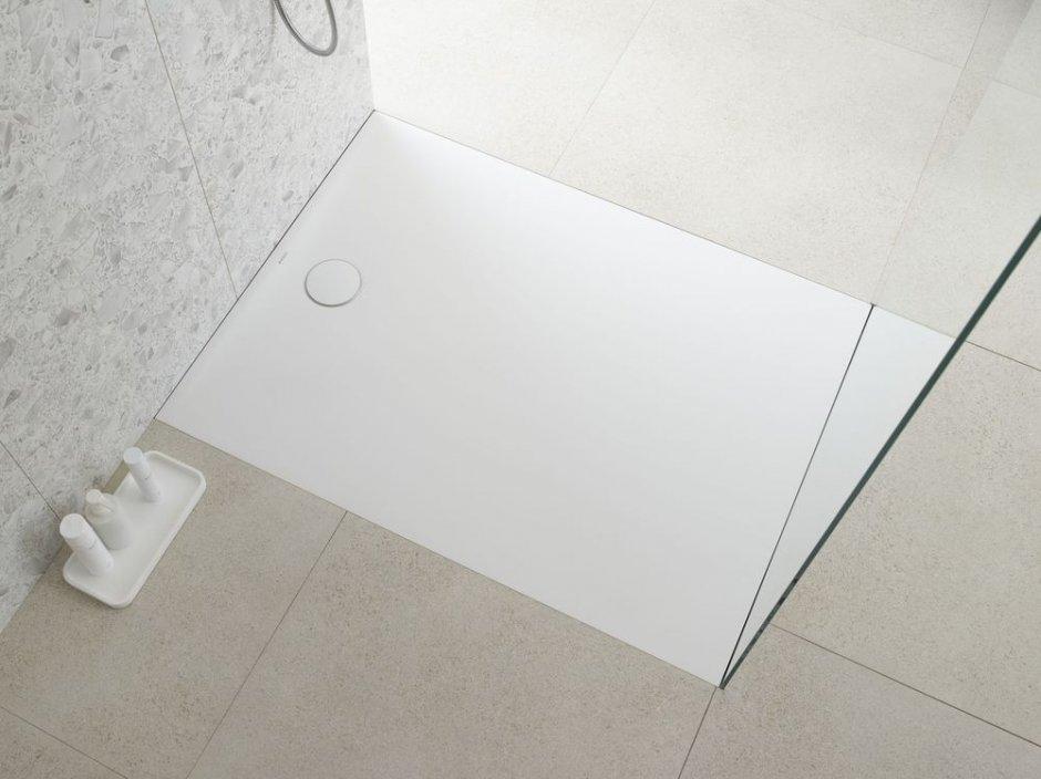 shower area olona version original