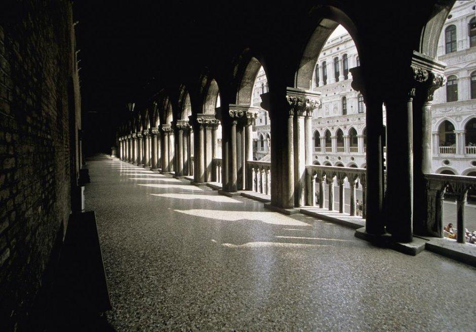 inspiracja do kolekcji macchia getty images