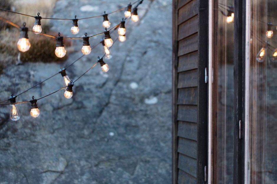 lampyogrodowe garden markslojd ardant
