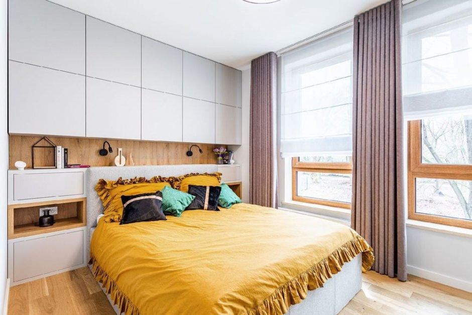 modify mieszkanie wlochy6