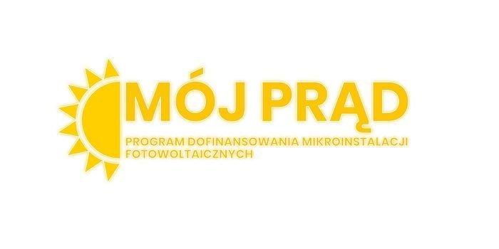 fot. NFOŚiGW