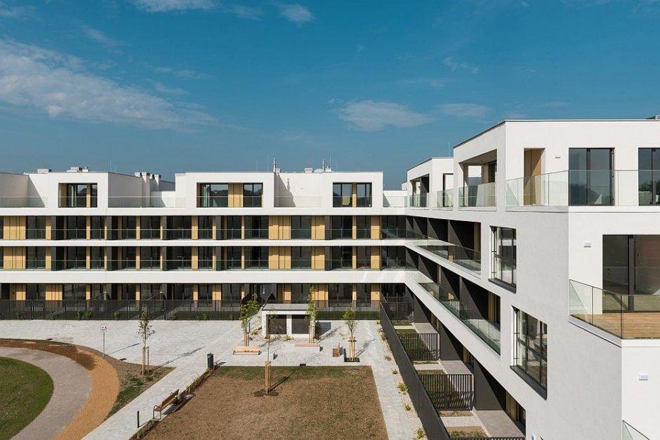 murgle apartments slowenia