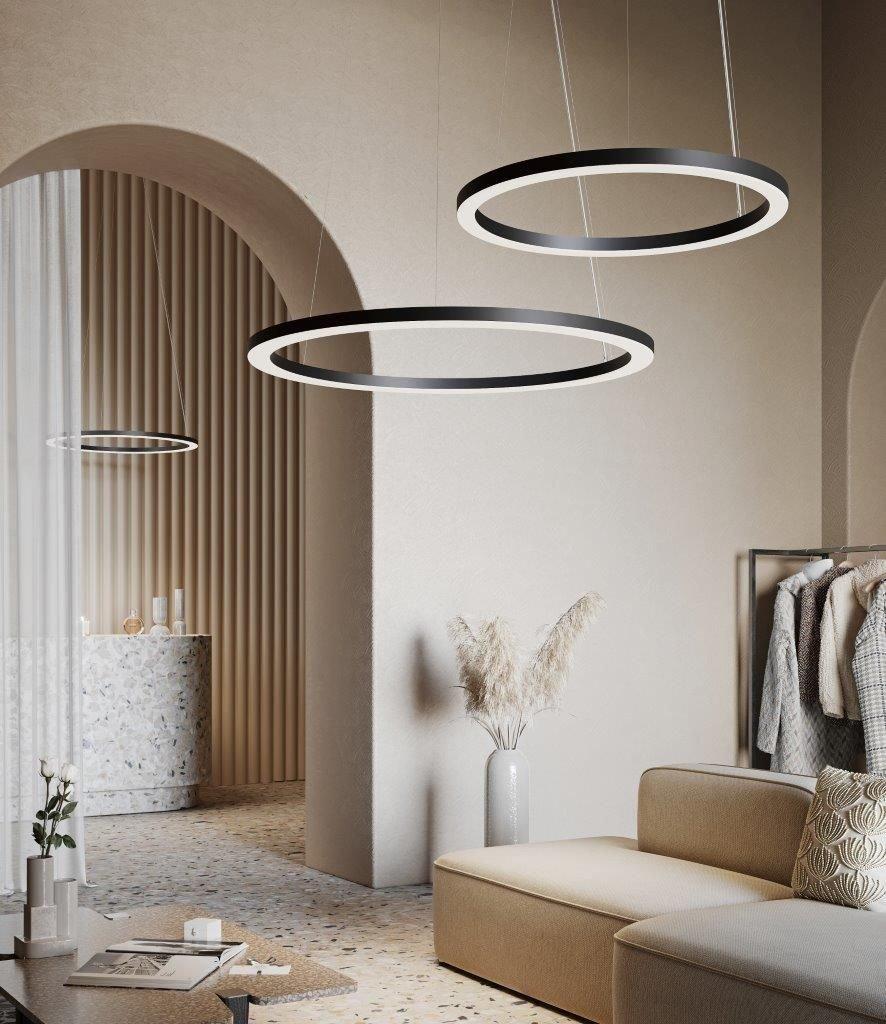solanto lena lighting1