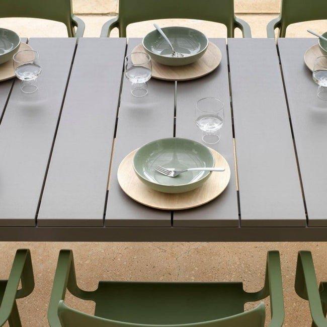 stol ogrodowy rozkladany rio sfmeble
