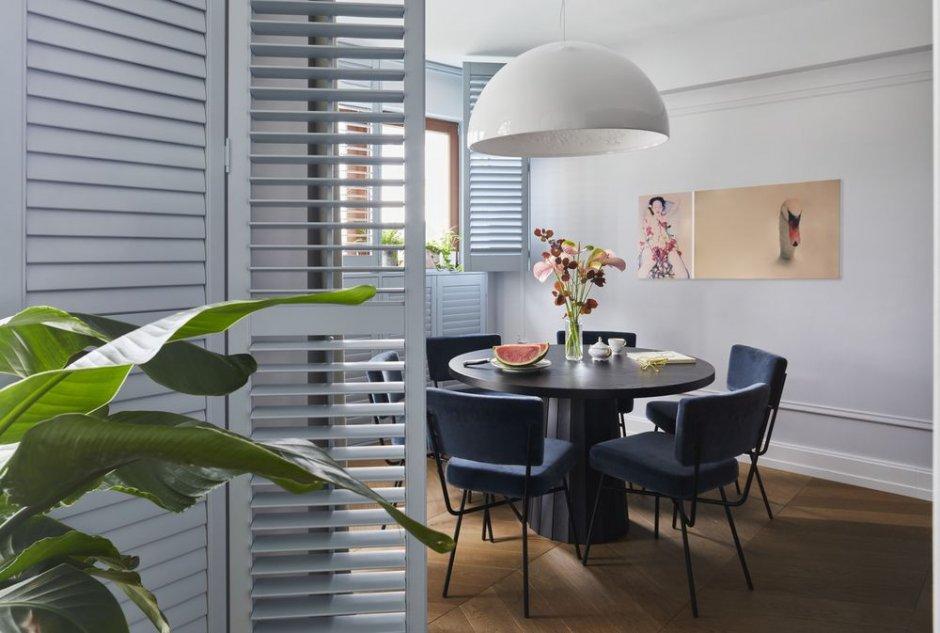 apartament anna koszela3