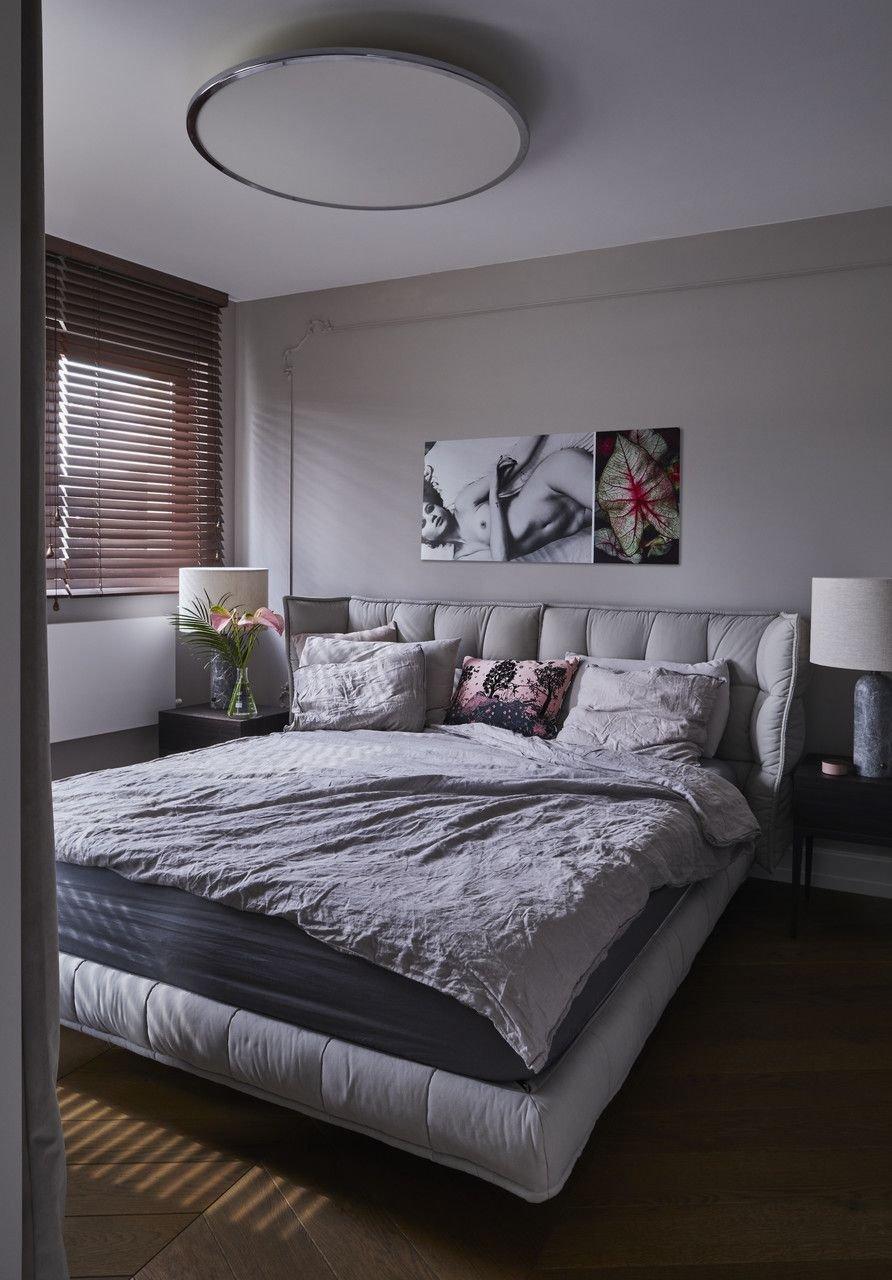 apartament anna koszela5