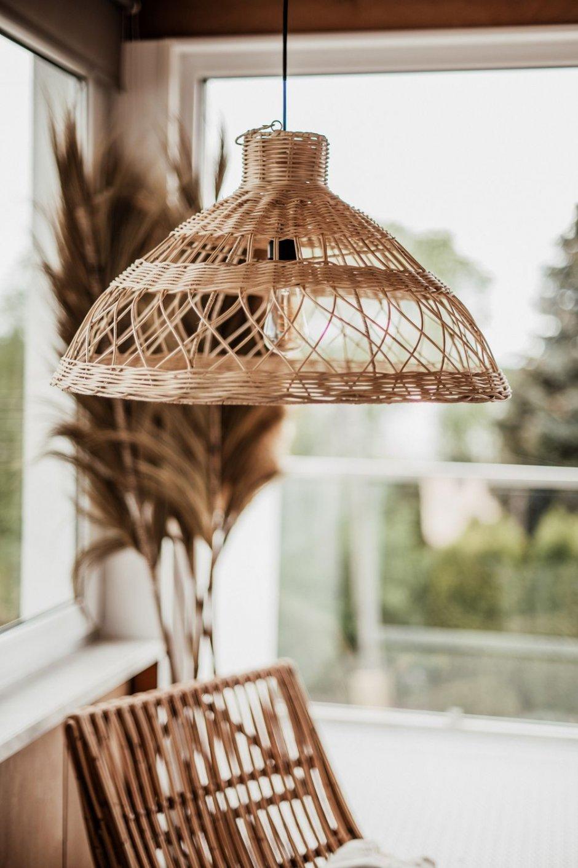 monnarita lampa tess