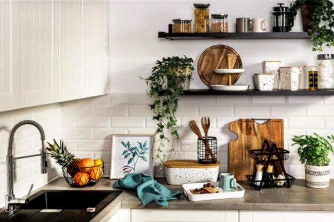 korpusy gornych szafek kuchennych