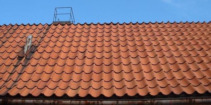 Jak zaizolować dach skośny? fot.www.freeimages.com