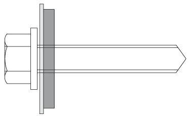 rys7 laczniki do plyt warstwowych
