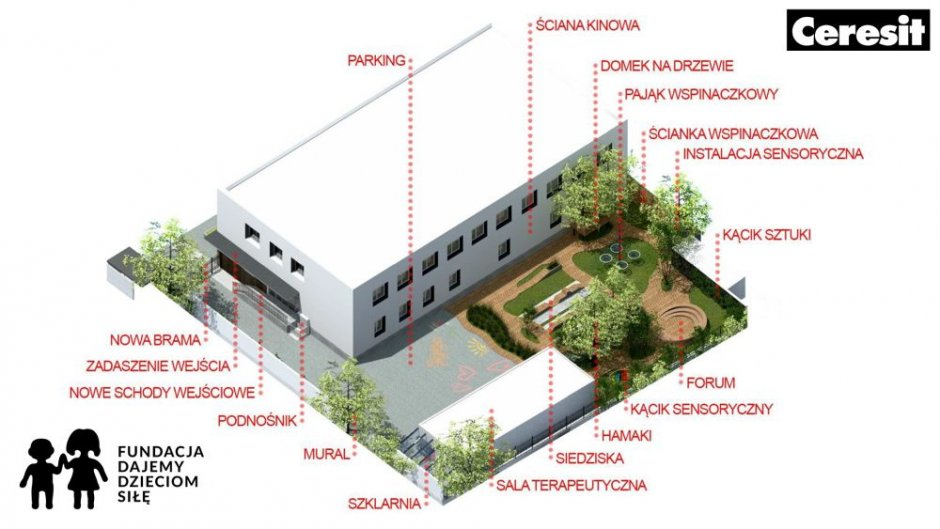 zielone centrum1