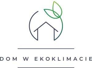 dom w eko klimacie logo