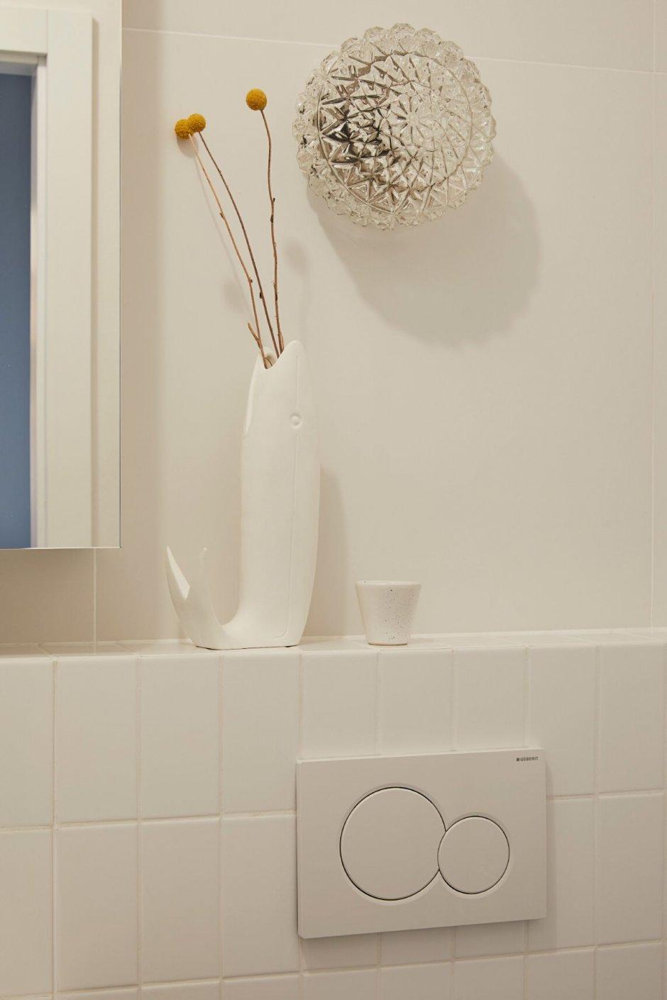 wrzeciono jam kolektyw bathroom 04 fot jola skora
