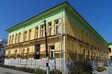 Termomodernizacja budynku - co to jest i co obejmuje?